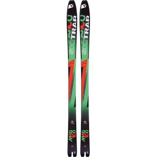 Ski de rando Magico 84 SkiTrab 2014-2015