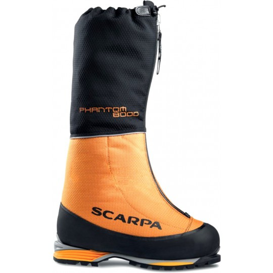 Montania De Sport Randonnée Scarpa Chaussures xZOzw