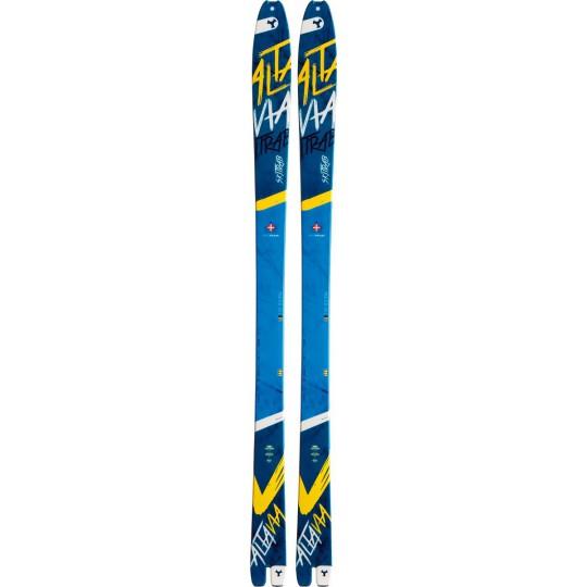 Ski de rando Altavia 2015-2016 SkiTrab