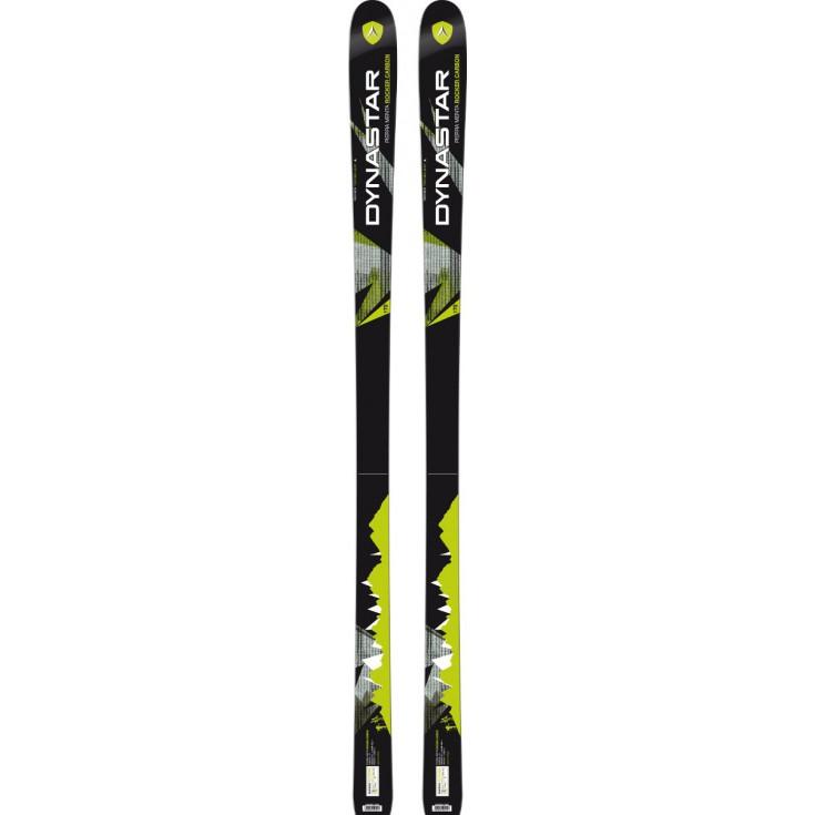 Soldes skis, chaussures, b tons, ski de rando, t l mark