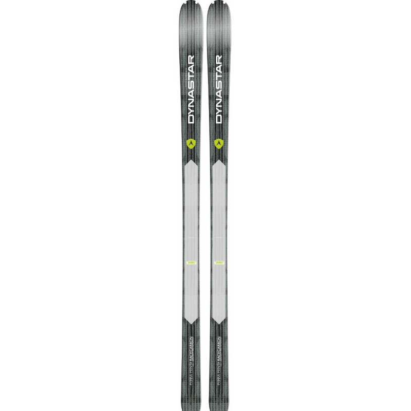 ski de rando pierra menta race carbon dynastar 2016. Black Bedroom Furniture Sets. Home Design Ideas