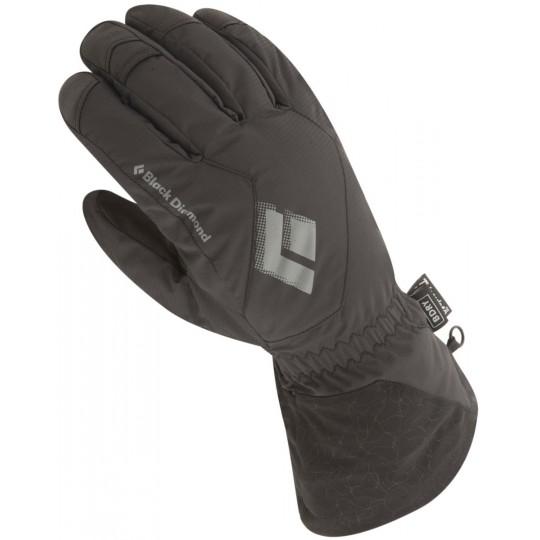 Gant ski Glissade Homme -1°C/-17°C Black Diamond