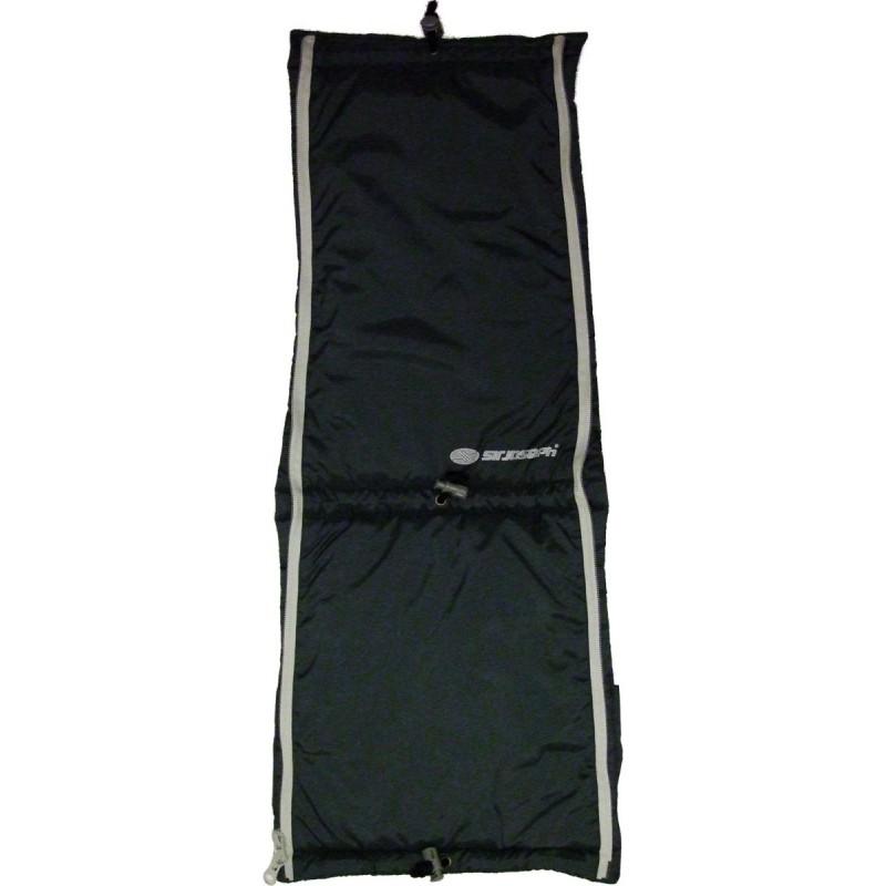 expander porte b b pour doudounes sirjoseph montania sport. Black Bedroom Furniture Sets. Home Design Ideas