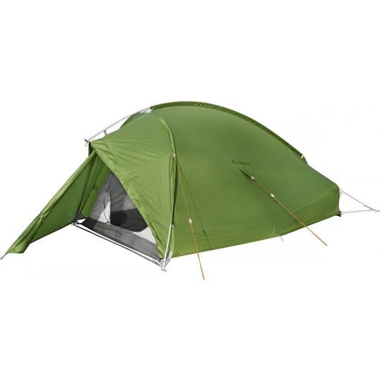 Tente Taurus L 2P Green Vaude