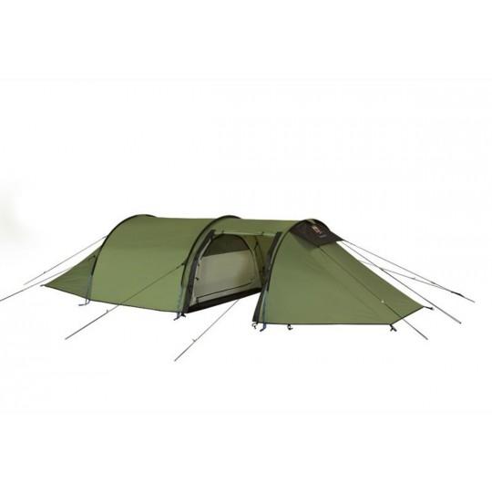 Tente de camping Hoolie 2 ETC Wild Country by Terra Nova