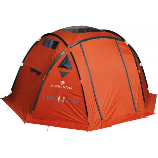 Tente Campo Base Ferrino
