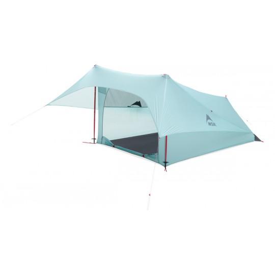 Tente FlyLite 2