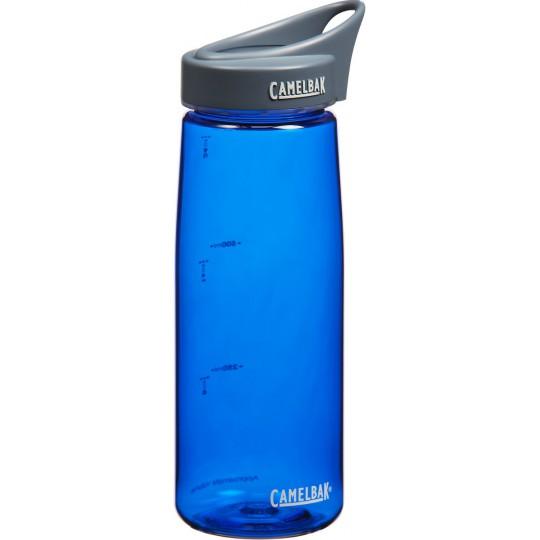 Gourde Classic Bottle 0.75L Camelbak