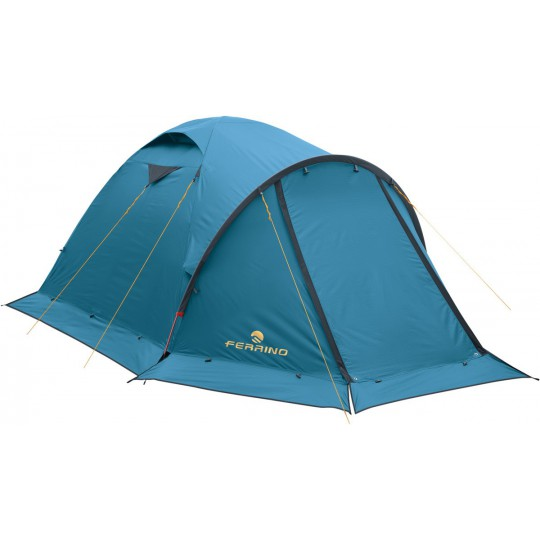 Tente Skyline 3 Bleue Ferrino