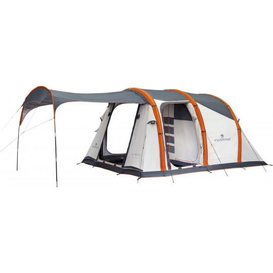 Tente Ready Steady 4 Ferrino