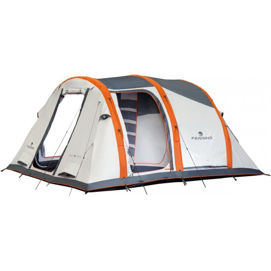 Tente de camping Ready Steady 5 Ferrino