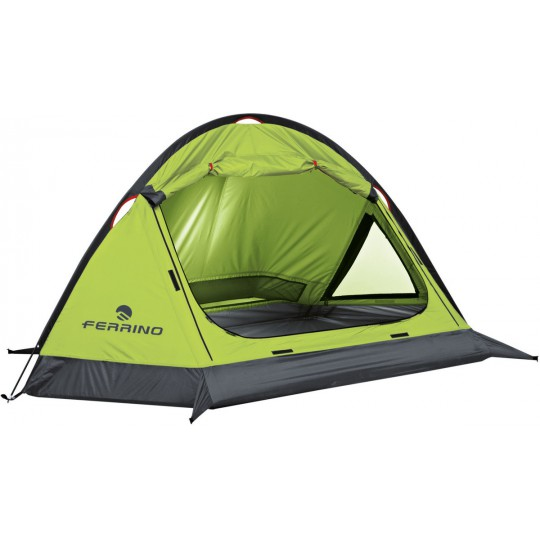 Tente MTB 2 Verte Ferrino