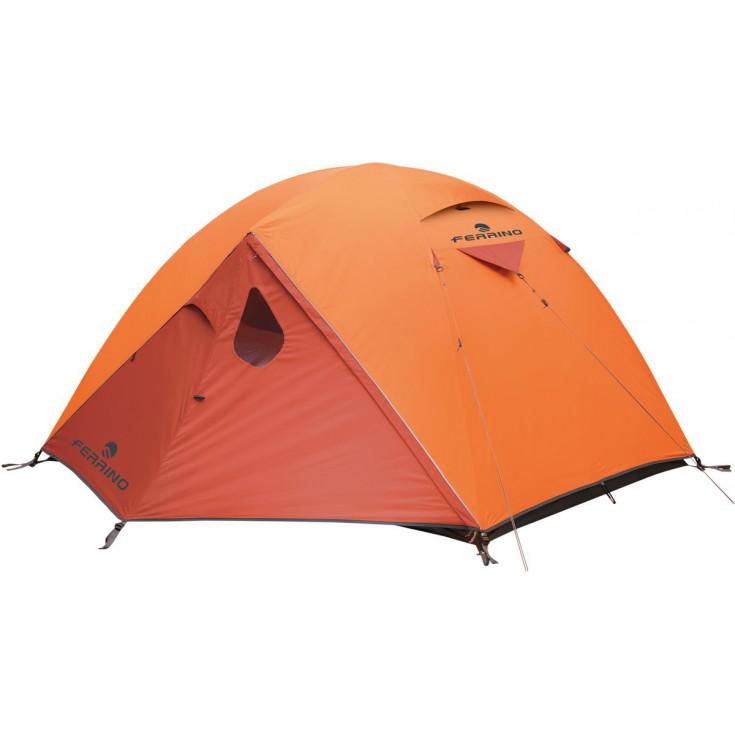 Tente Lhotse 3 Ferrino