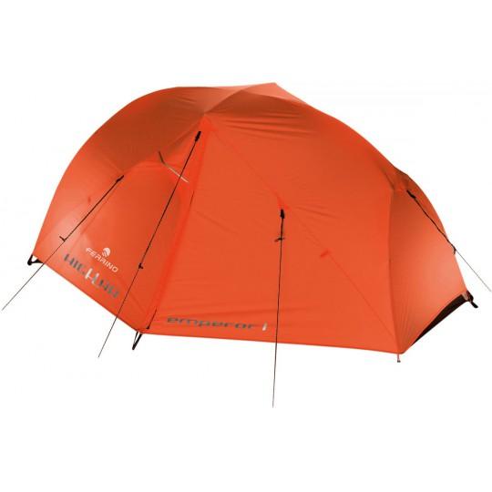 Tente Emperor 1 Ferrino