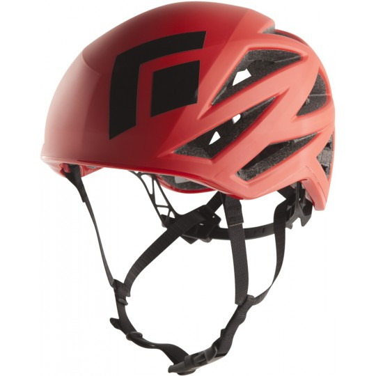 Casque Escalade Vapor Rouge Black Diamond