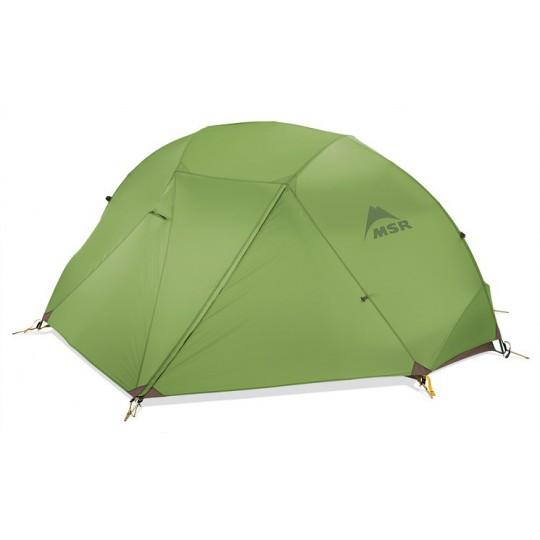 Tente Hoop 2P MSR