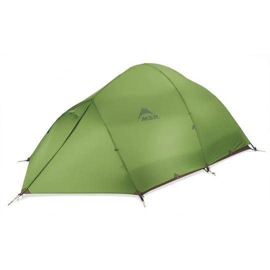 Tente Holler 3P MSR