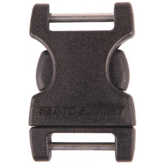 Boucle de remplacement 25mm / 2 barrettes SeaToSummit