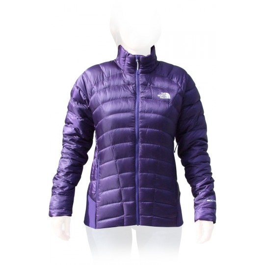 doudoune north face 700 f53703bb8e8