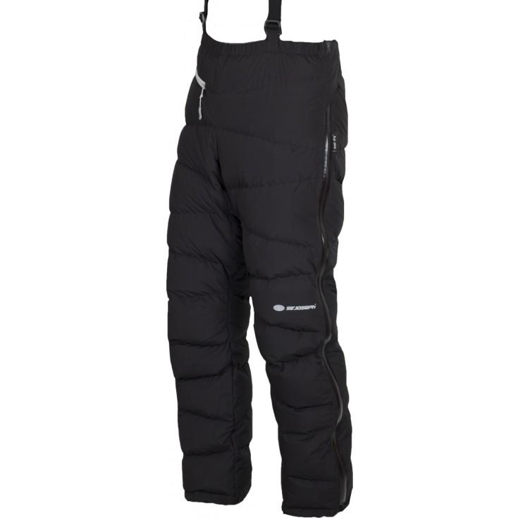 Pantalon expédition homme KJERAG PANT -20°C SirJoseph