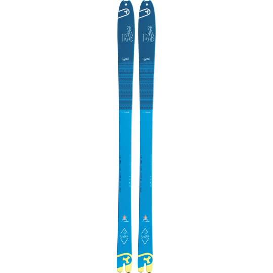 Ski de rando Sintesi Light 2015-2016 SkiTrab