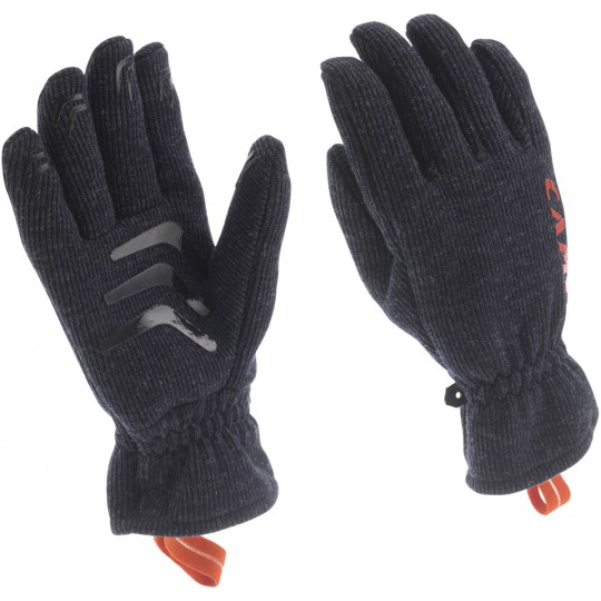 Gants laine G Wool CAMP