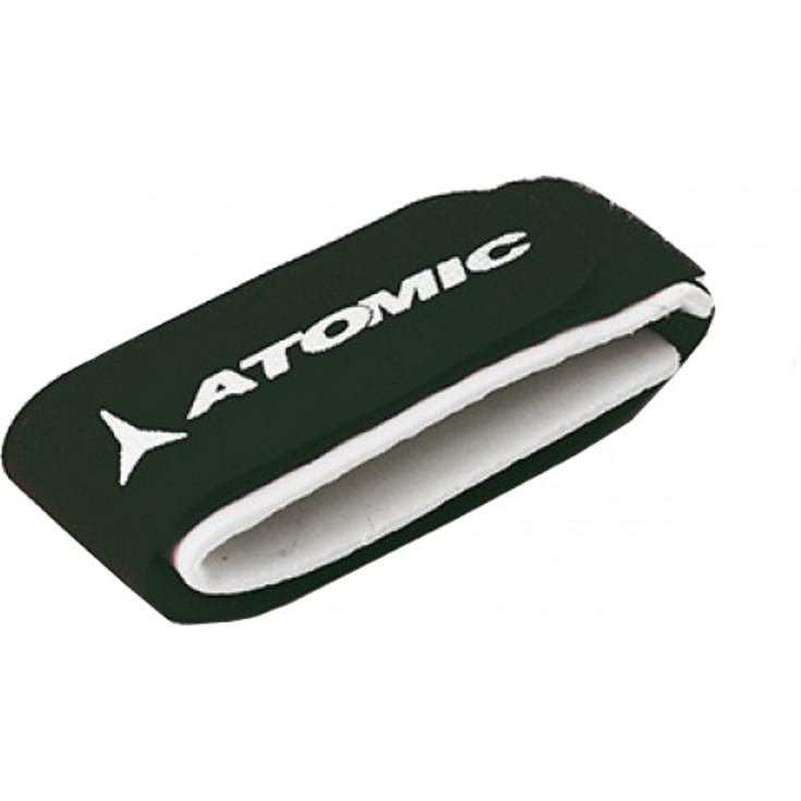Strap Ski Atomic