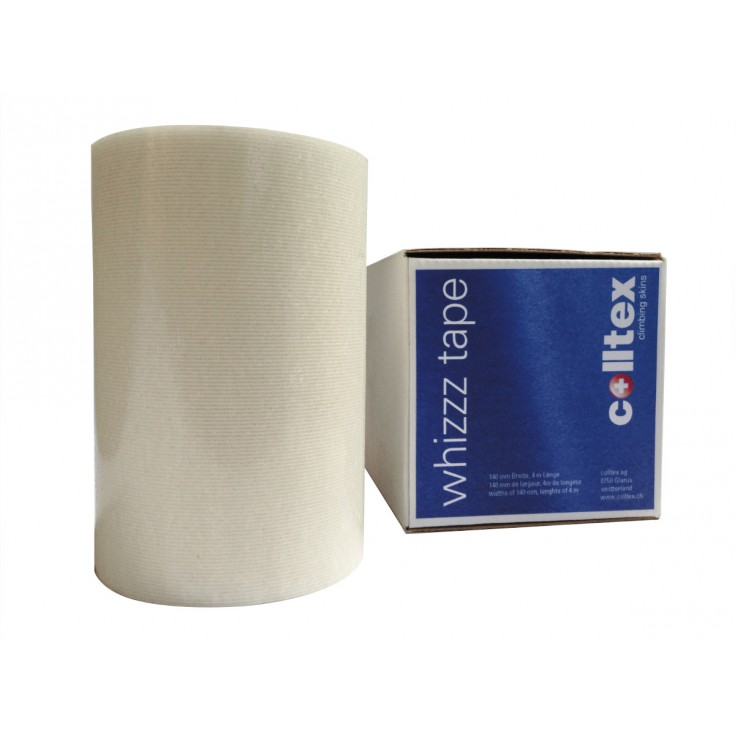 Kit Colle Whizz en rouleau 2 x 200cm en 100mm Colltex