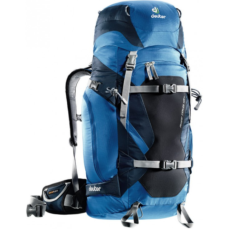 Sac à dos Rise Tour 45+ Deuter