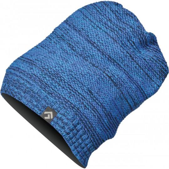 Bonnet Jamaica 1.0 Beanie bleu Directalpine