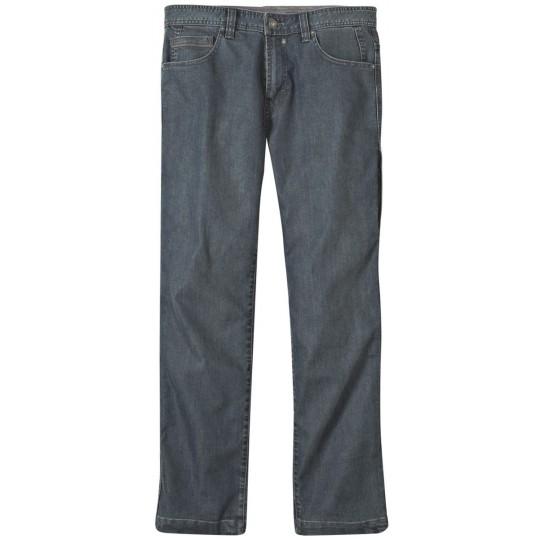 Pantalon grimpe homme Modus Jean PrAna