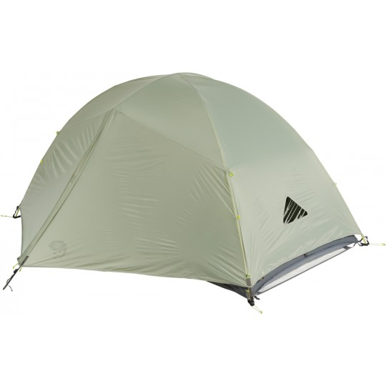 Tente 3 places Skyledge 3 DP Mountain Hardwear