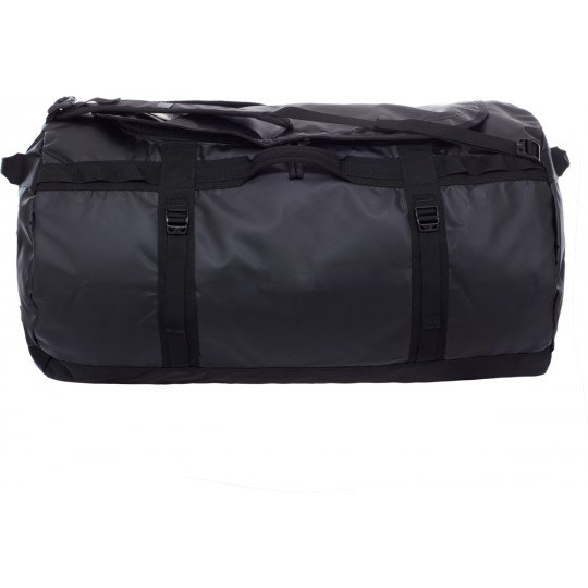 Base Camp Duffel XL TNF Black The North Face
