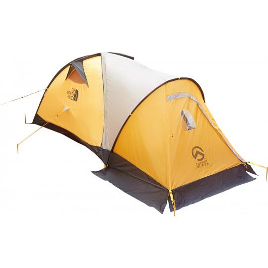 Tente Alpinisme et Expédition Assault 2 The North Face