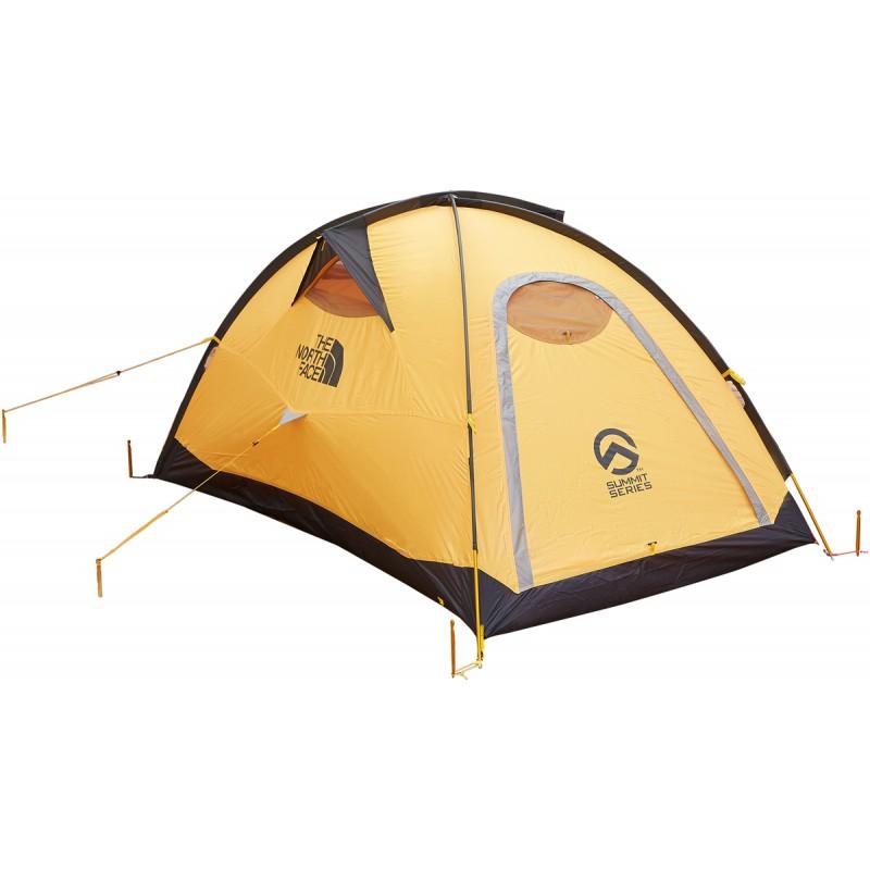tente alpinisme et exp dition assault 2 the north face montania sport. Black Bedroom Furniture Sets. Home Design Ideas