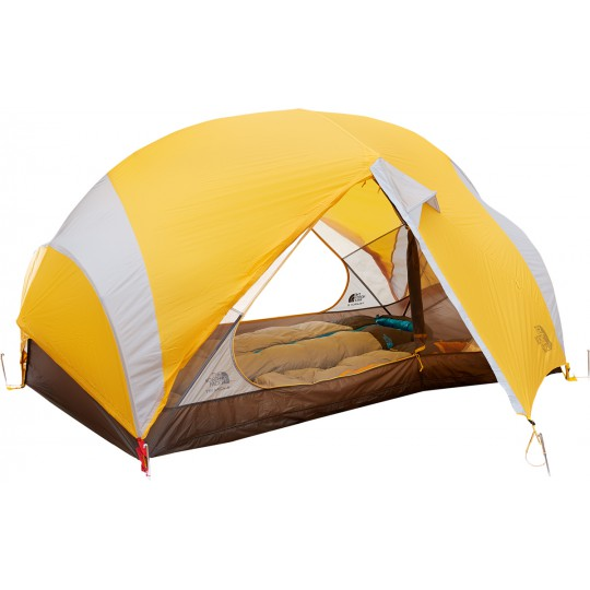 Tente de randonnée Triarch 2 The North Face