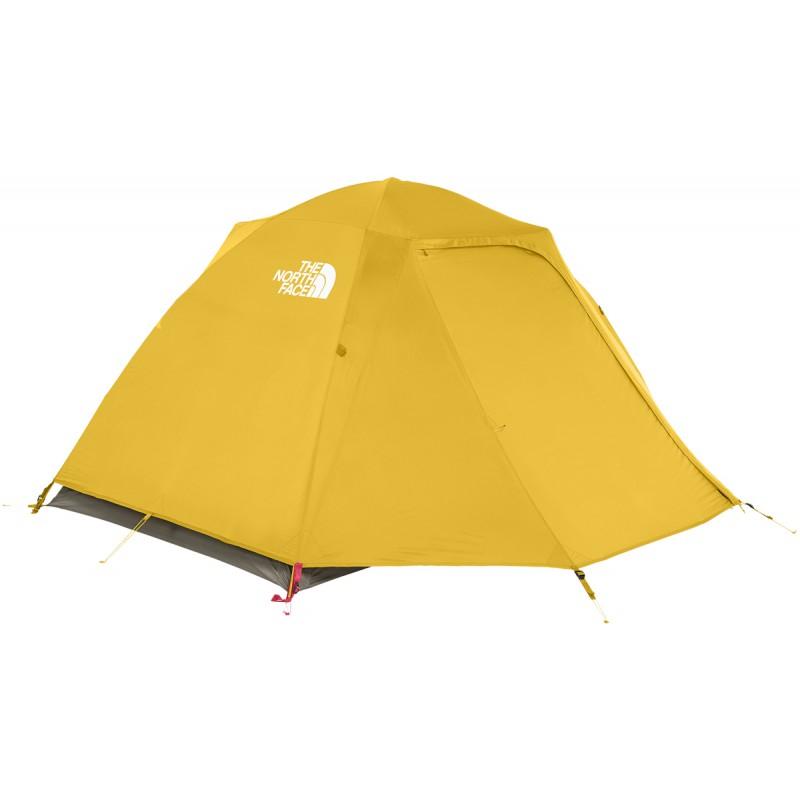 toile de tente stormbreak 2 the montania sport