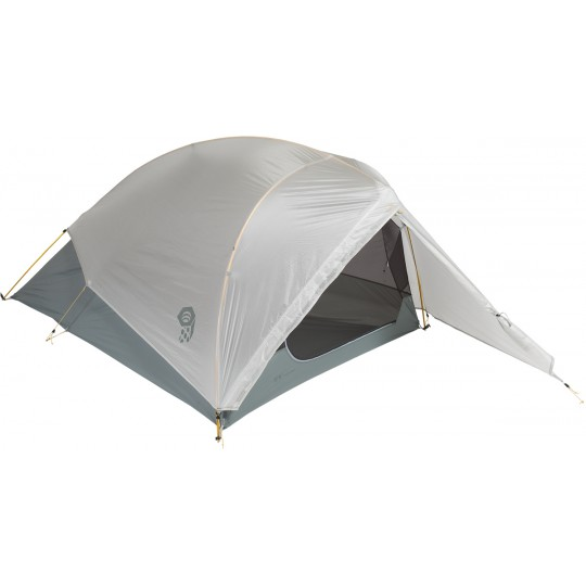 Tente 2 places Ghost UL 2 Mountain Hardwear