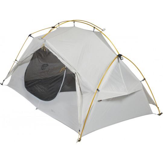 Tente 2 places Hylo 2 Mountain Hardwear
