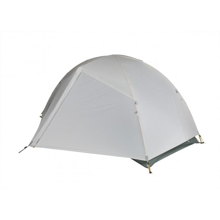 Tente 2 places Ghost Sky 2 Mountain Hardwear