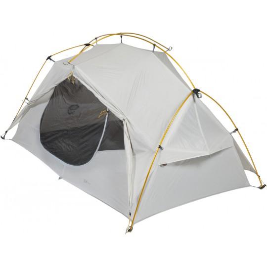 Tente 3 places Hylo 3 Mountain Hardwear