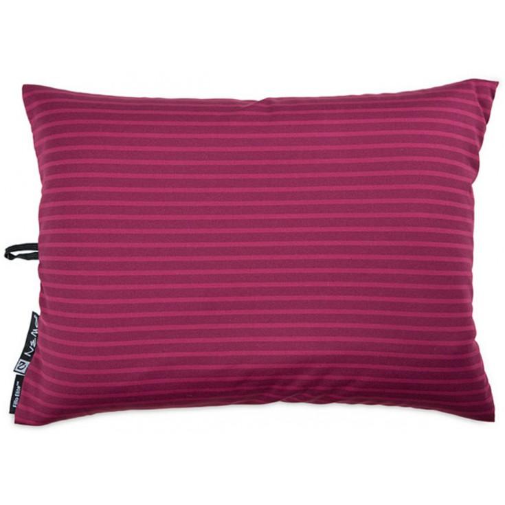 Coussin gonflable ultra léger Fillo Elite violet Nemo