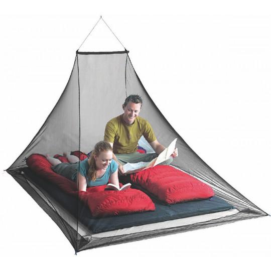 Moustiquaire 2places Mosquito Net Double SeaToSummit