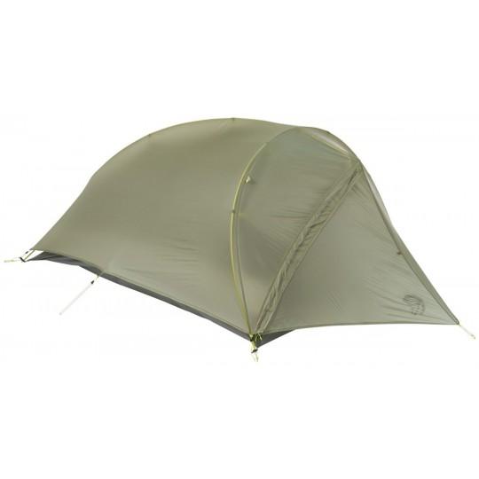 Tente 2 places SuperMegaUL 2 Mountain Hardwear