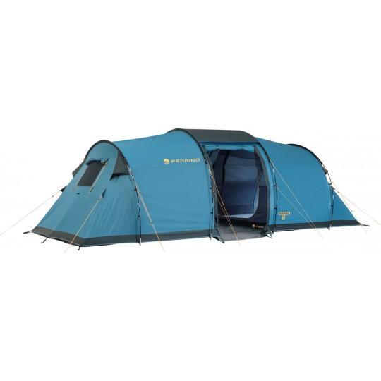 Tente de camping Namib 6 Ferrino