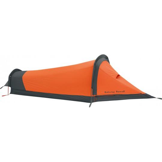 Tente Sport Montania Alpinisme Expédition Nord Grand rwXZrxq0