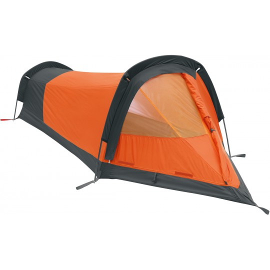 Tente Bivy HL 2016 Ferrino
