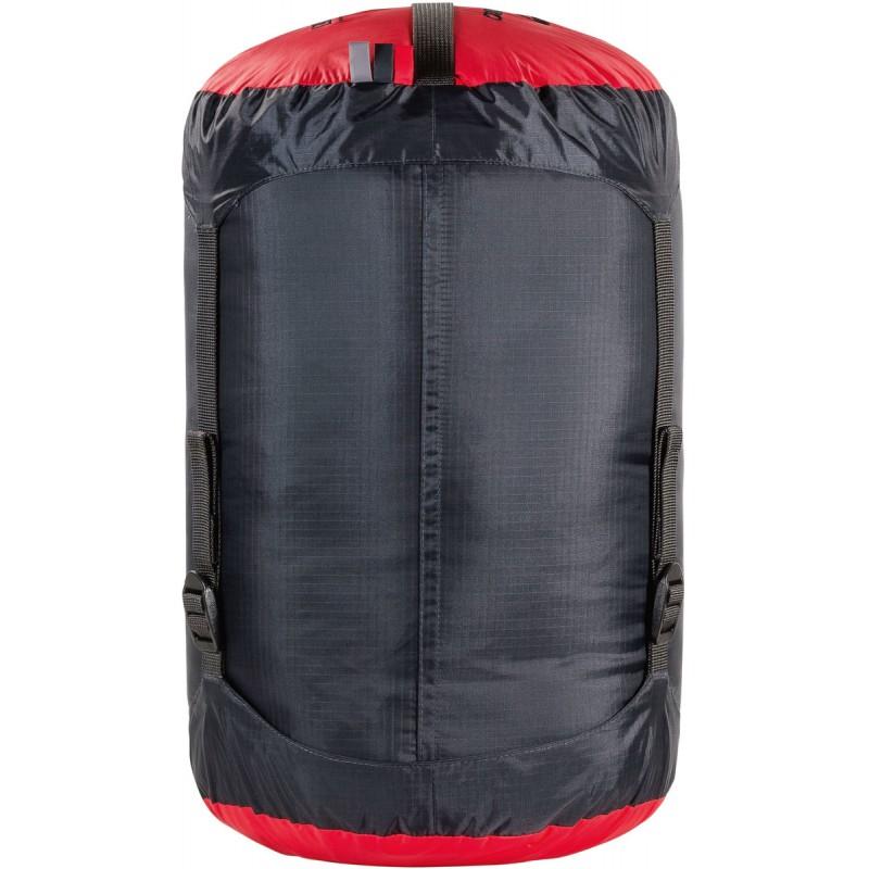 sac de couchage lightec 800
