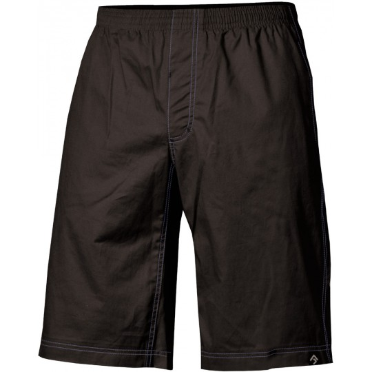 Short escalade homme BIG 4.0 noir Directalpine