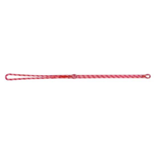 Longe Dynaconnexion 40-80cm Beal
